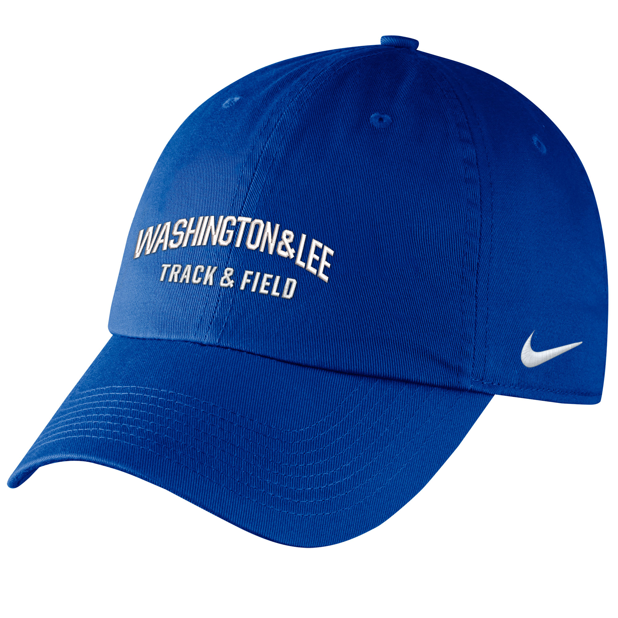 Image For Nike Track and Field