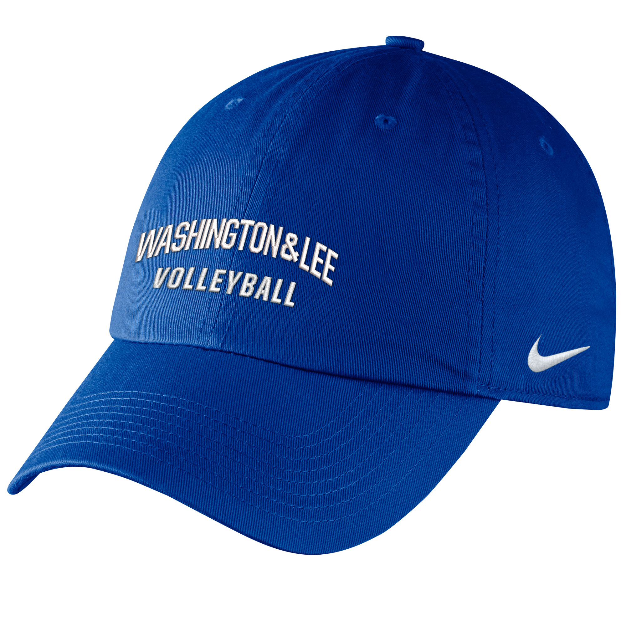 Cover Image For Nike Volleyball Hat