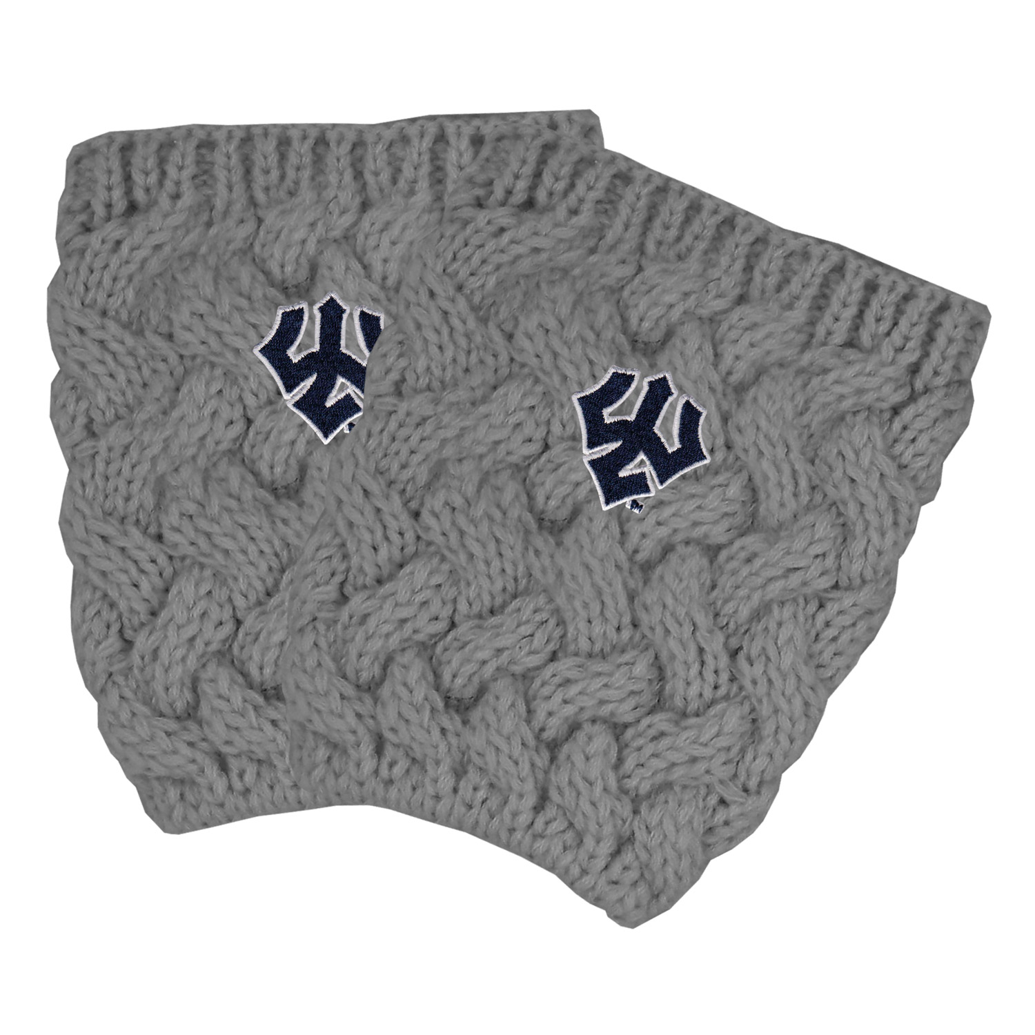 Image For Trident Boot Cuffs