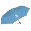 Cover Image for Pocket Mini Umbrella
