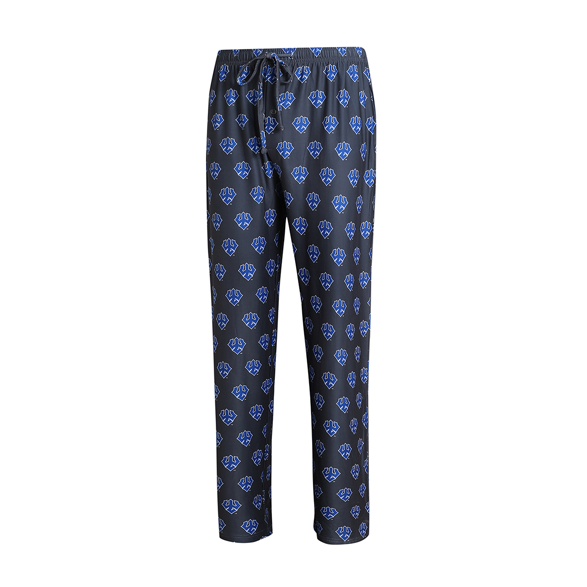 Cover Image For Sublimated Trident Lounge Pants