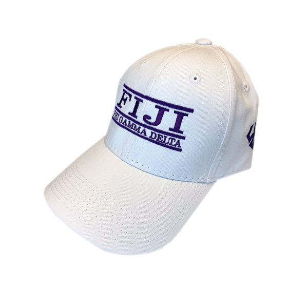 Cover Image For FIJI Hat