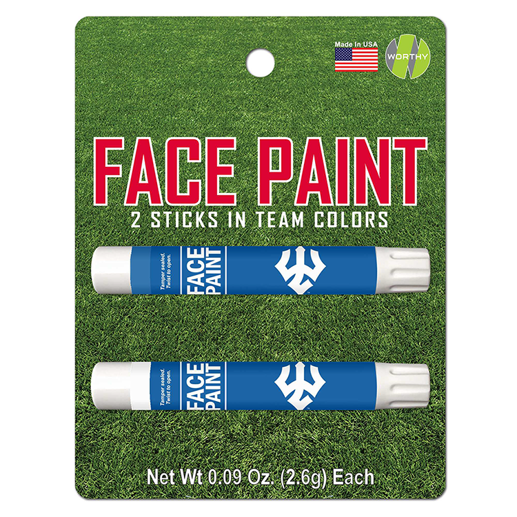 Image For Face Paint