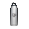 Cover Image for Hydroflask Insulated Water Bottle, Stone