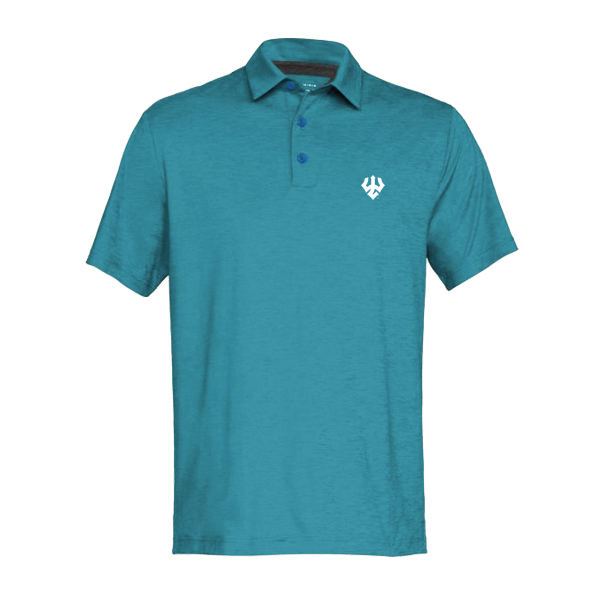 Image For Under Armour Playoff Polo