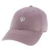 Cover Image for Nike Campus Hat, Lt. Grey