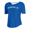 Cover Image for League Loose Fit V-neck