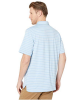Cover Image for Vineyard Vines Southampton Stripe Sankaty Performance Polo