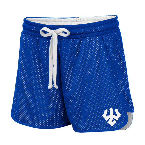 Image For Colosseum Shoes First Mesh Shorts