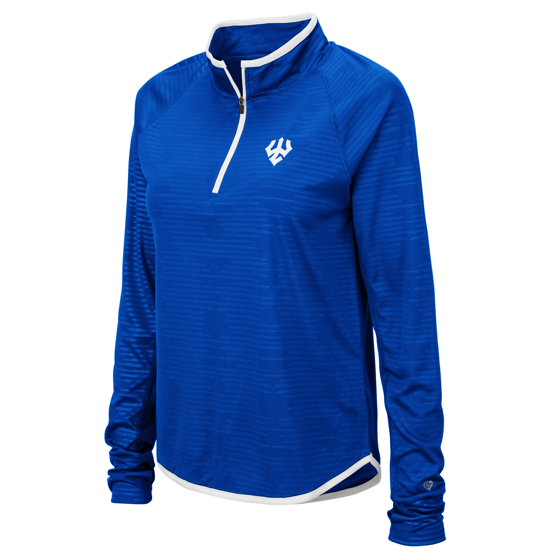 Cover Image For Colosseum Soulmate 1/4 Zip Pullover