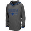 Cover Image for Colosseum Light Weight Hoodie, Youth