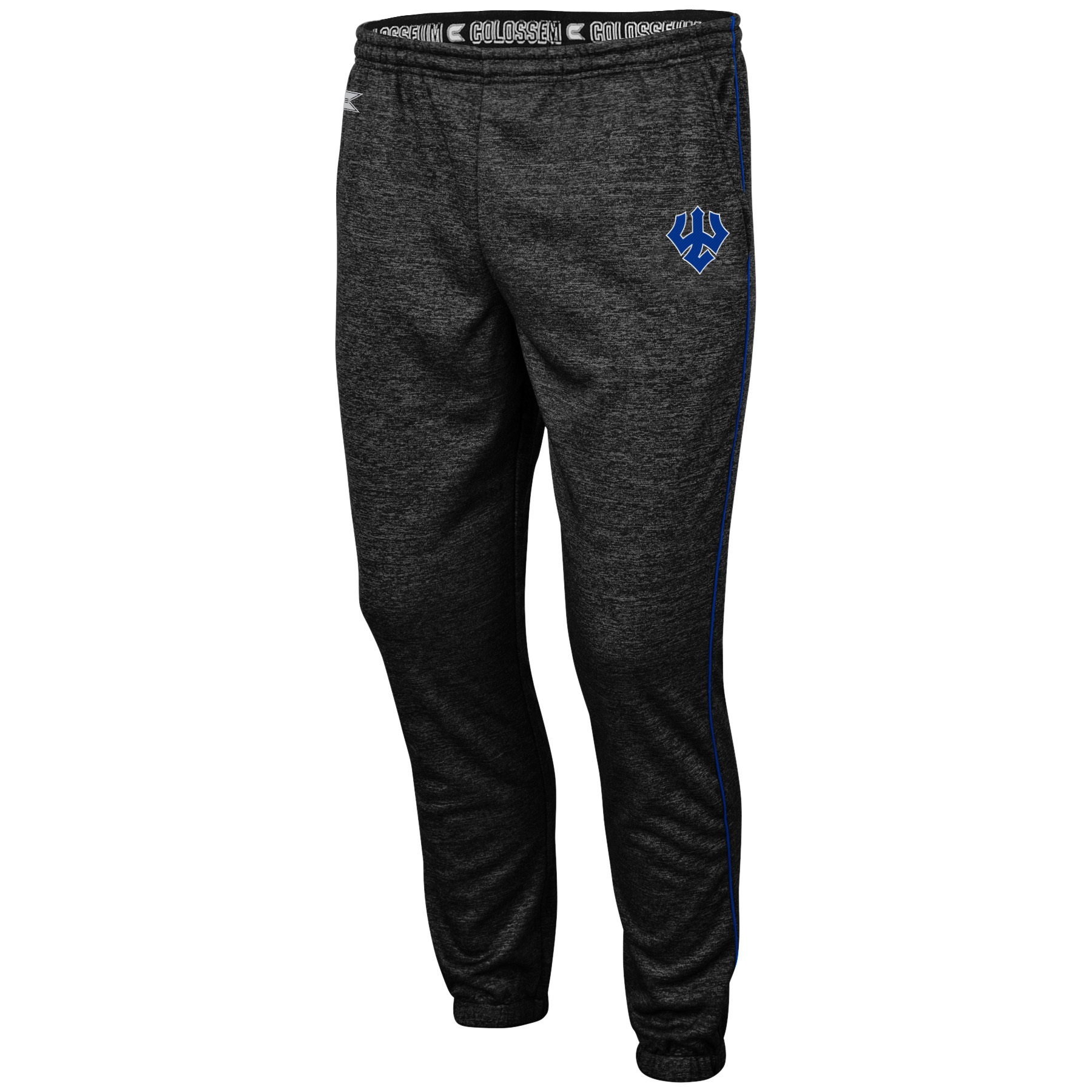 Image For Colosseum Closed Bottom Sweatpant