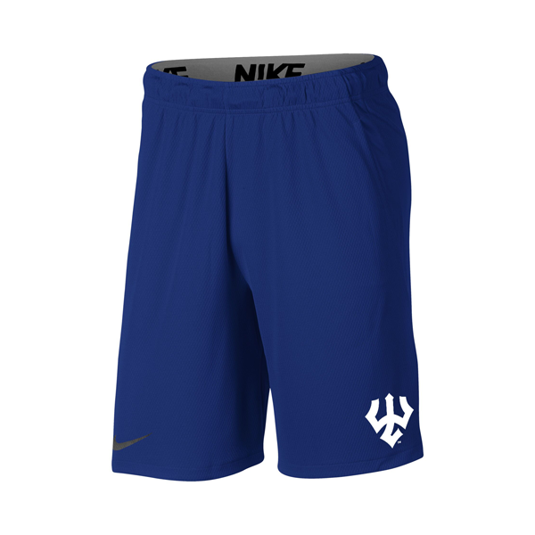 Cover Image For Nike Dri-Fit Hype Short