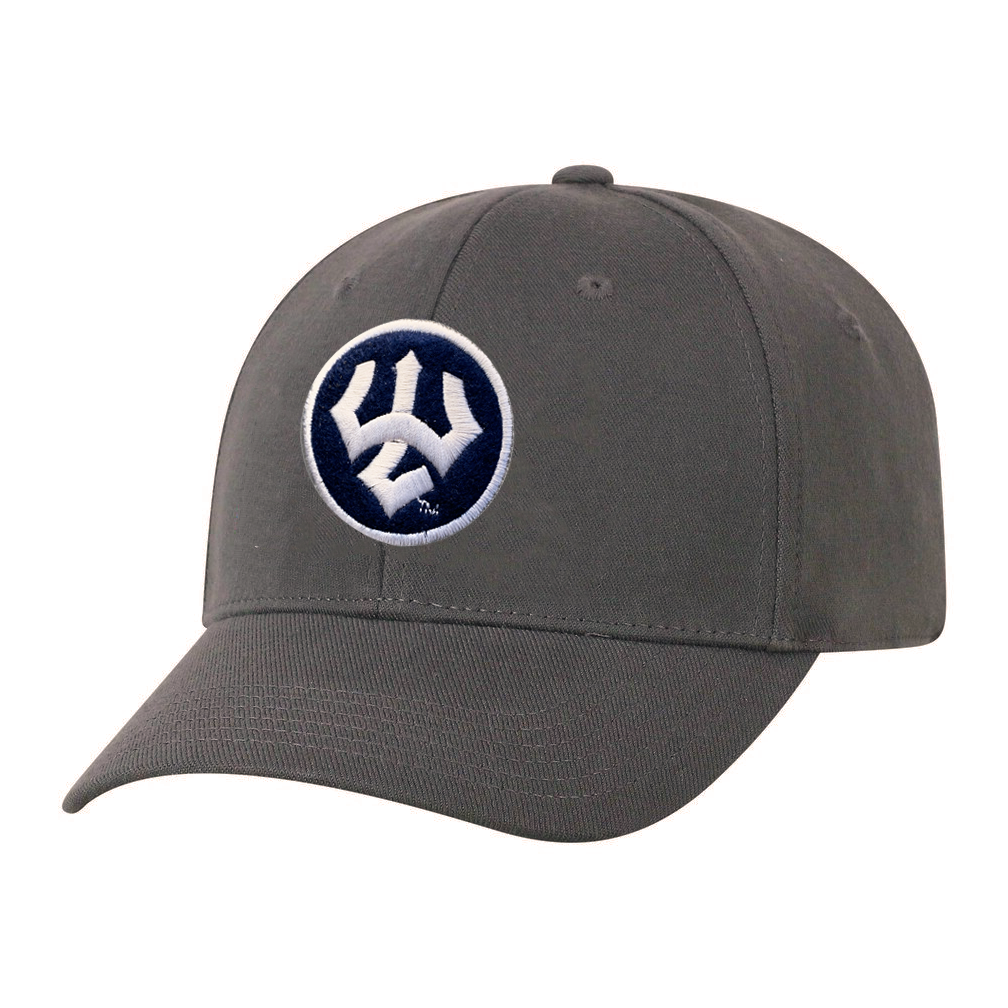 Image For The Game Classic Twill Hat