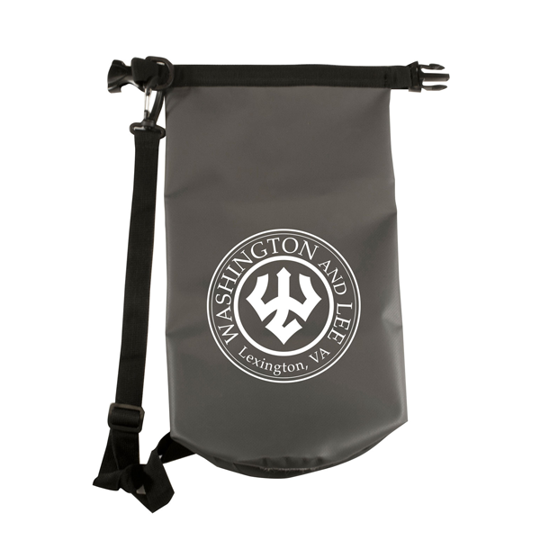 Image For 5L Dry Bag