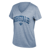 Cover Image for Blue 84 Washington and Lee Mom Tee, Navy