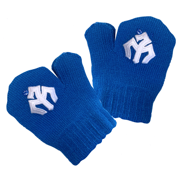 Image For Trident Mittens