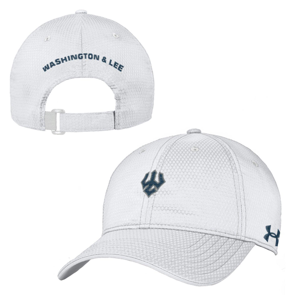 Image For Under Armour Zone Hat