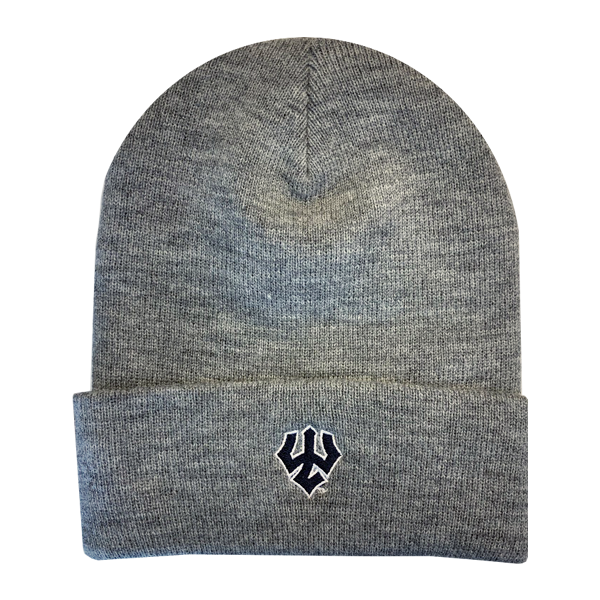 Image For Richardson Cuff Trident Beanie