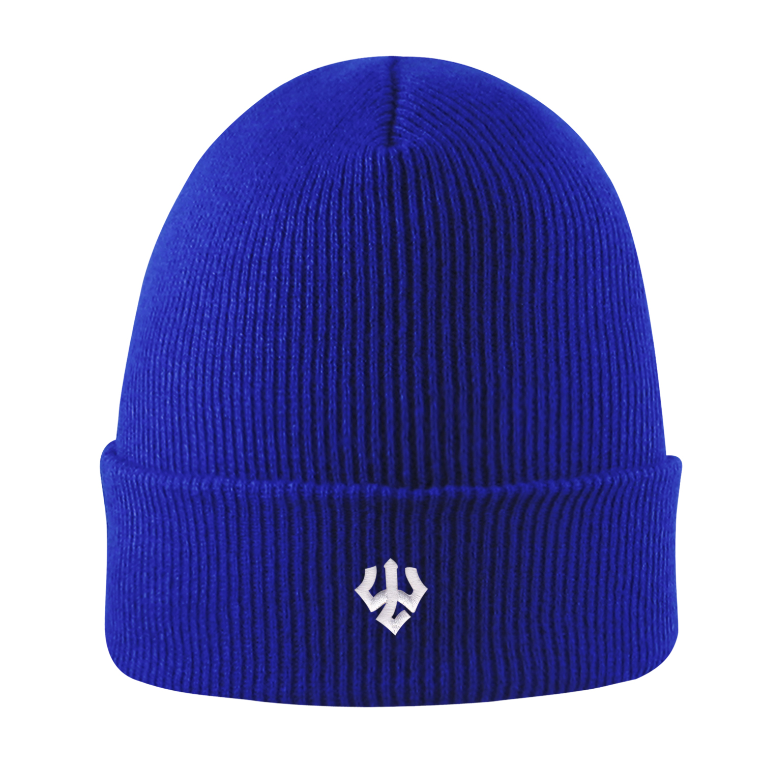 Image For North Pole Beanie
