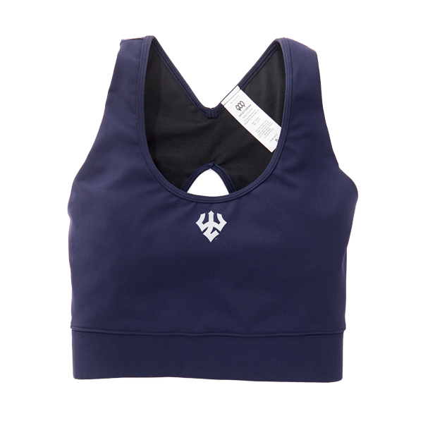 Image For Ivy Citizens Tempo Sports Bra
