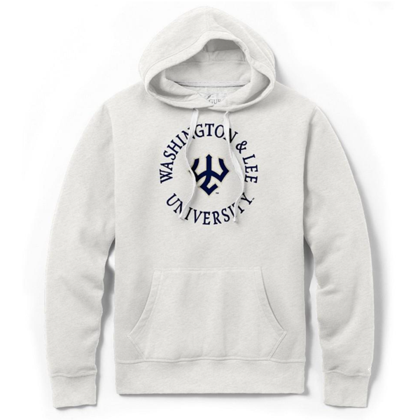 Image For League Stadium Hoodie