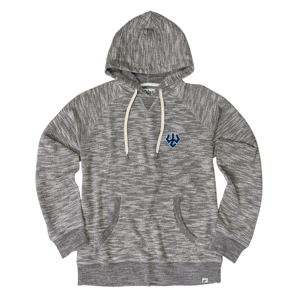 Image For Blue 84 Maverick Pullover Hoodie