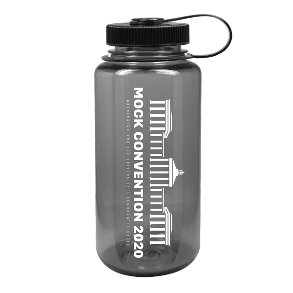 Image For Mock Con Nalgene 2020