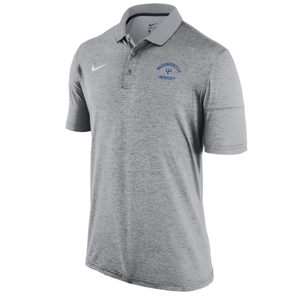Image For Nike Dry Polo