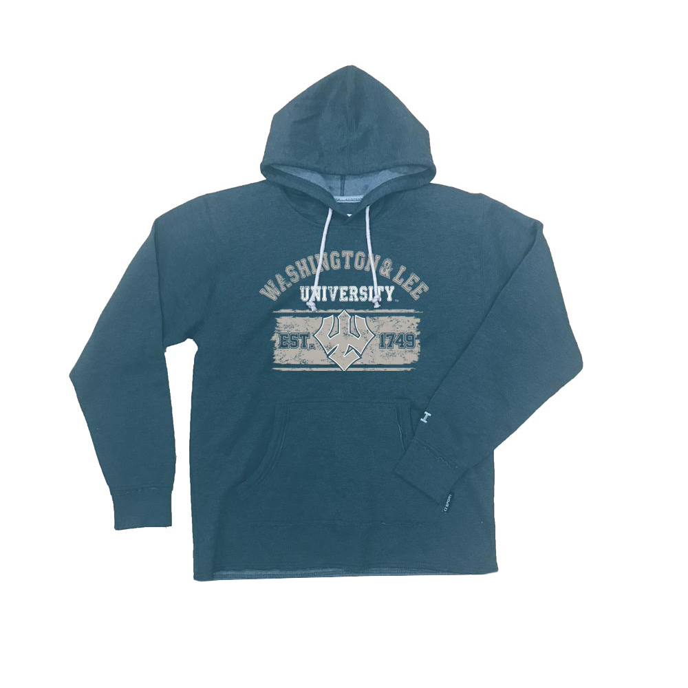 Image For Tavern Hoodie