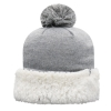 Cover Image for Top of the World Sherpa Beanie