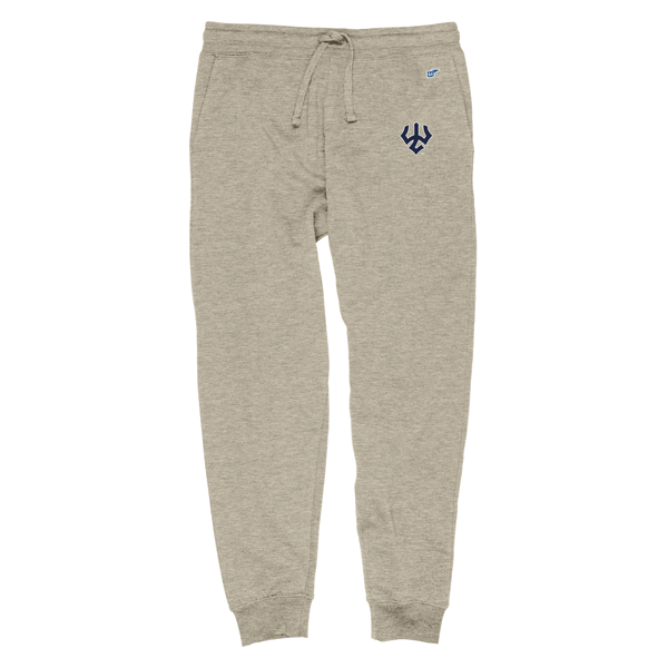 Image For Blue 84 Jasper Jogger Pant