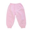 Cover Image for Infant/Toddler Trident Hat, Pink