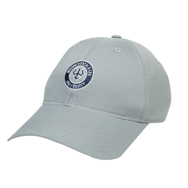 Image For Legacy Cool Fit Hat