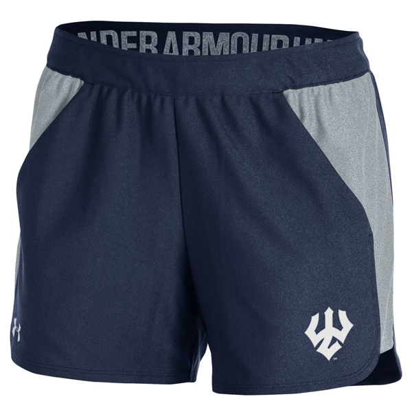Cover Image For Under Armour Play Up Shorts