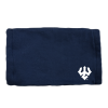 Cover Image for TRT Trident Mask, Royal or Navy