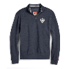 Cover Image for Vintage Trident Sweater, Navy