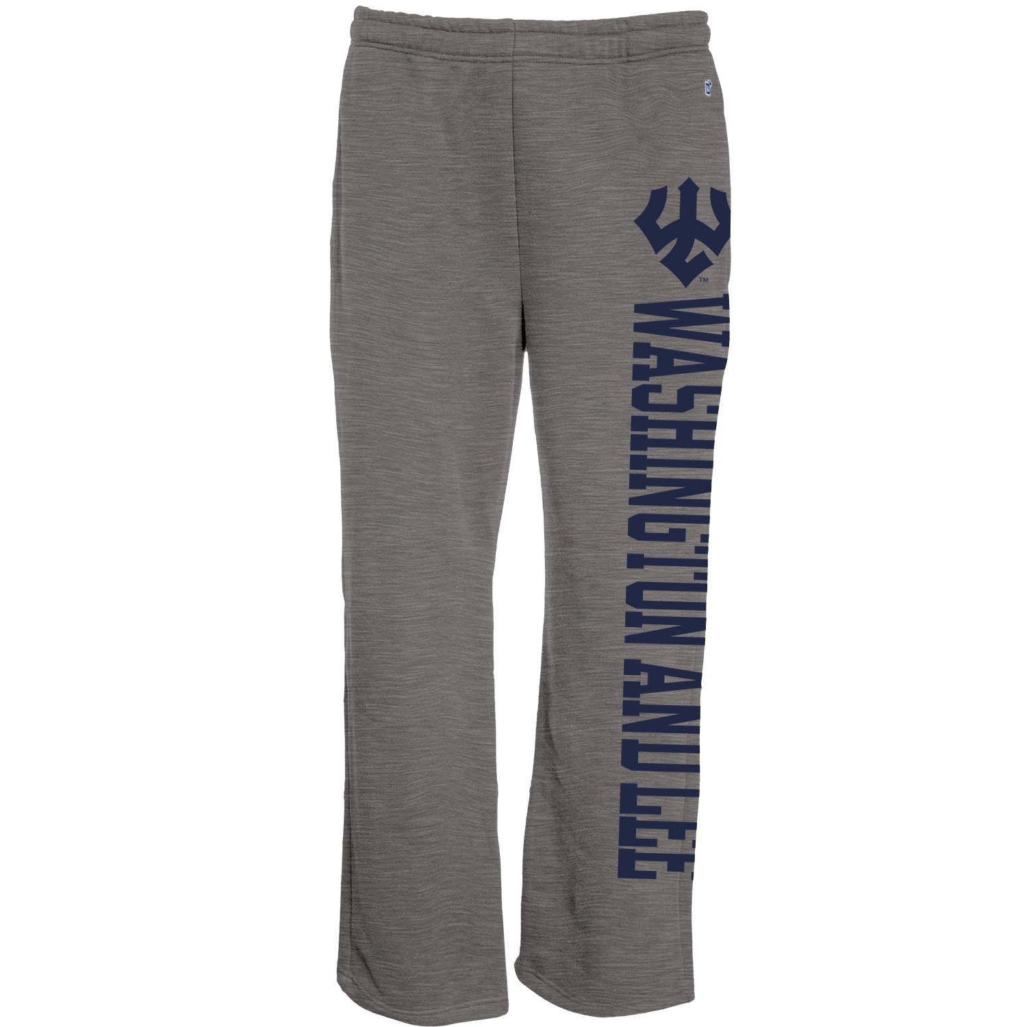 Image For Blue 84 Pickeral Sweatpant