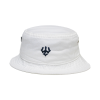 Cover Image for Boonie Ultralight Bucket Hat, Navy or Royal