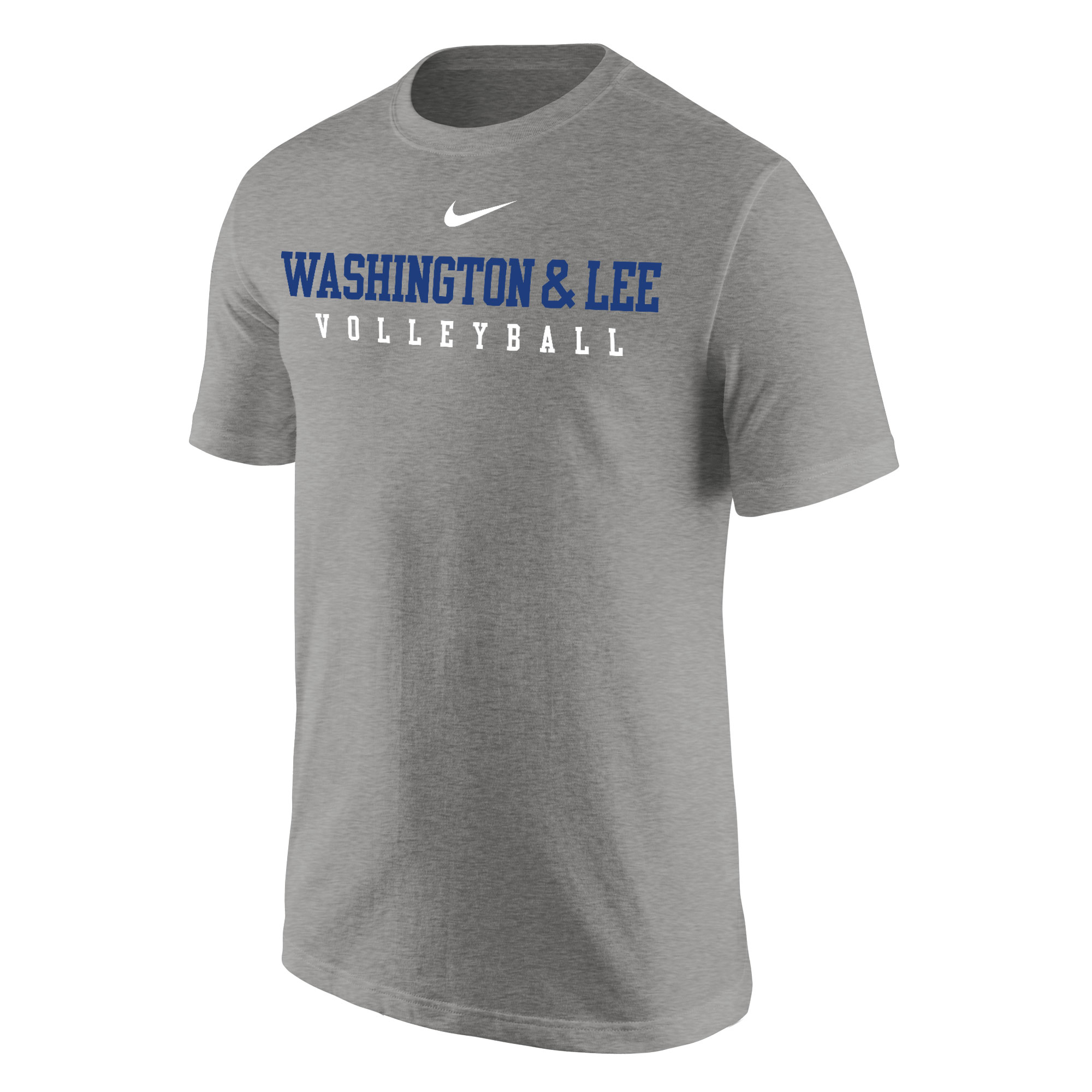 Image For Nike Volleyball Tee