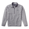 Cover Image for League Victory Springs 1/2 Zip Pullover