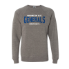 Cover Image for Generals Short Sleeve Tee