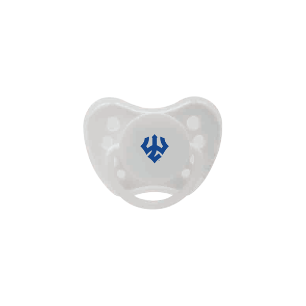 Image For Trident Pacifier