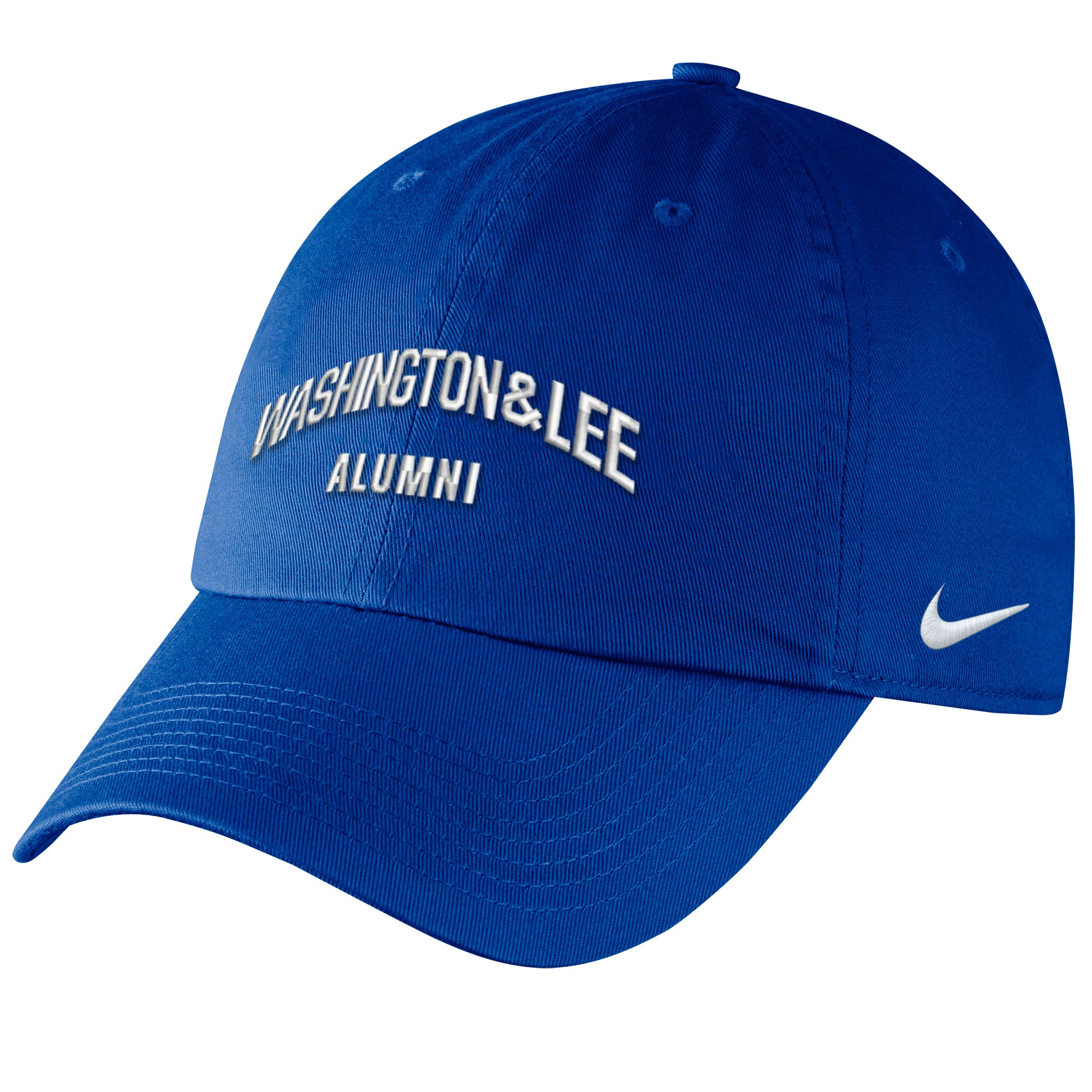 Image For Nike Alumni Hat