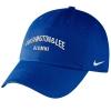 Cover Image for Legacy Alumni Hat, Khaki
