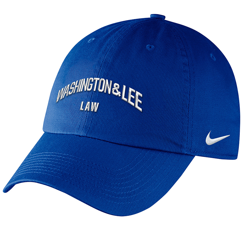 Image For Nike Law Hat