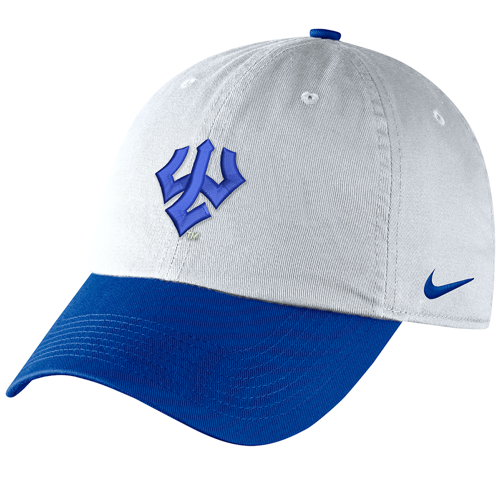 Image For Nike Campus Hat, Youth