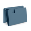 Cover Image for Pendaflex 7-Pocket Vertical File