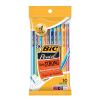 Cover Image for BIC Evolution Cased Pencils