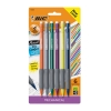 Cover Image for BIC Xtra Strong Mechanical Pencils